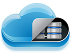 Cloud Database